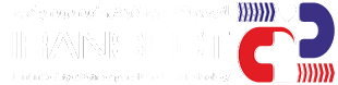 انجمن تکنولوژی گردش خون برون پیکری